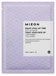 Mizon Enjoy Lift Up Mask