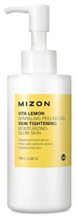 Mizon Vita Lemon Peeling Gel 150 g