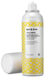 Mizon Vita Lemon Sparkling Pack 100 g