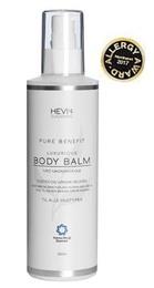HEVI Sugaring Luxurious BodyBalm 250ml
