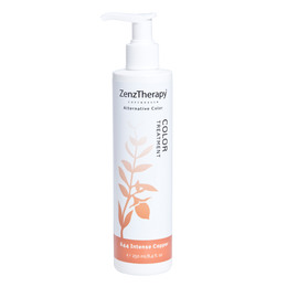 ZenzTeraphy Colour Treatment 644 Intense Copper