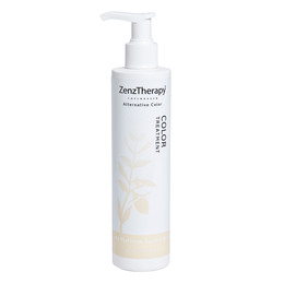 ZenzTeraphy Colour Treatment 1103 Platin Gold Blonde