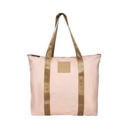 Ilse Jacobsen Womens Shopper Rose one size