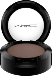MAC Eye Shadow Concrete