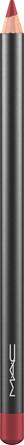 MAC Lip Pencil Brick