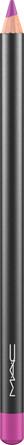 MAC Lip Pencil Magenta