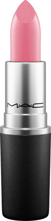 MAC Lipstick Lovelorn Lovelorn