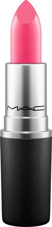 MAC Lipstick Lustering Lustering