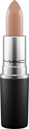 MAC Lipstick Fresh Brew