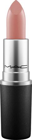 MAC Lipstick Hug me