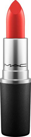 MAC Lipstick Lady Bug Lady Bug