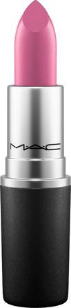 MAC Lipstick Sweetie Sweetie