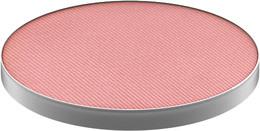 MAC Pro Palette Sheertone Blush Blushbaby