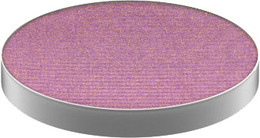 MAC Pro Palette Eye Shadow Trax