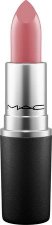 MAC Lipstick Faux Faux