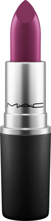 MAC Lipstick Rebel Rebel
