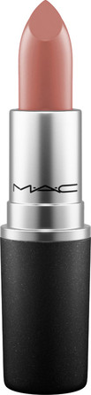 MAC Lipstick Spirit