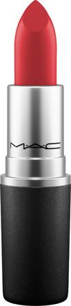 MAC Lipstick Russian Red Russian Red