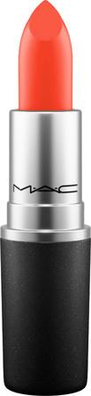 MAC Lipstick So Chaud