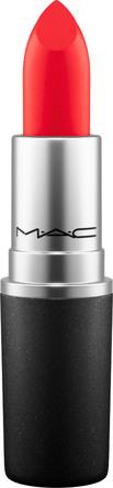 MAC Lipstick Lady Danger Lady Danger