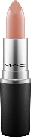 MAC Lipstick Jubilee