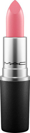 MAC Lipstick Giddy