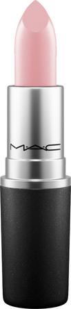 MAC Lipstick Pretty Please Pretty Please