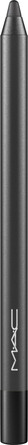 MAC Powerpoint Eye Pencil Engraved