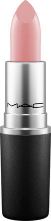MAC Lipstick Politely Pink