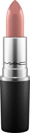 MAC Lipstick Midimauve