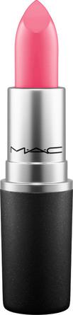 MAC Lipstick Chatterbox