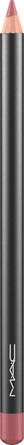 MAC Lip Pencil Dervish