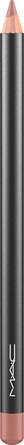 MAC Lip Pencil Subculture