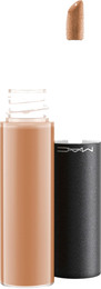 MAC Select Moisturecover Concealer NW 40