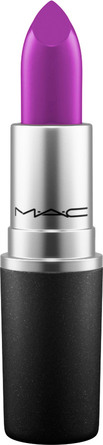 MAC Pro Lipstick Violetta