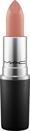 MAC Lipstick Honeylove