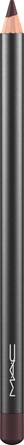 MAC Lip Pencil Nightmoth