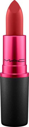 MAC Lipstick Viva Glam