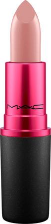 MAC Lipstick Viva Glam II