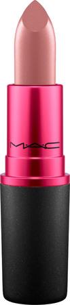 MAC Viva Glam Lipstick Viva Glam V Viva Glam V