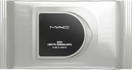 MAC Bulk Wipes 100 stk