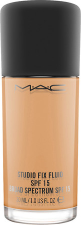 MAC Studio Fix Fluid SPF 15 Nw 40