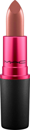 MAC Viva Glam Lipstick Viva Glam VI