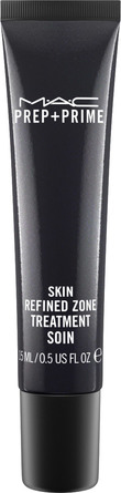MAC Prep+Prime Skin Refined Zone 15 ml