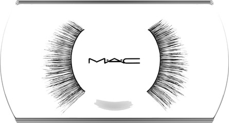 MAC Lashes 34