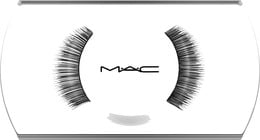 MAC 1 Lash #01 Lash Black #01