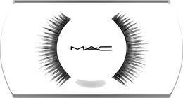 MAC Lashes #03 Lash Black