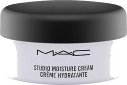 MAC Studio Moisture Cream 50ml 50 ml