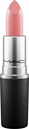 MAC Lipstick Patisserie