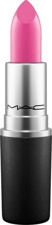 MAC Lipstick Milan Mode